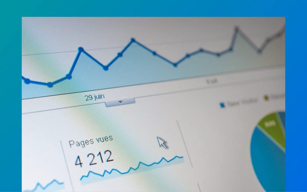 WordPress SEO Tools for Every Budget